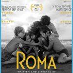 Roma (2018) HD 1080p Latino