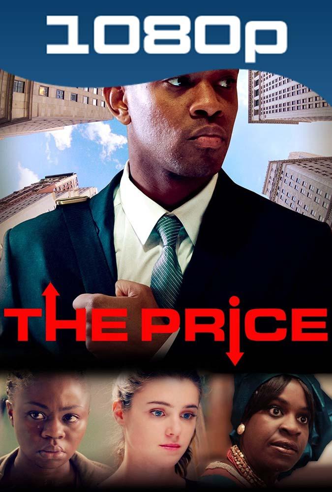 The Price (2017) HD 1080p Latino