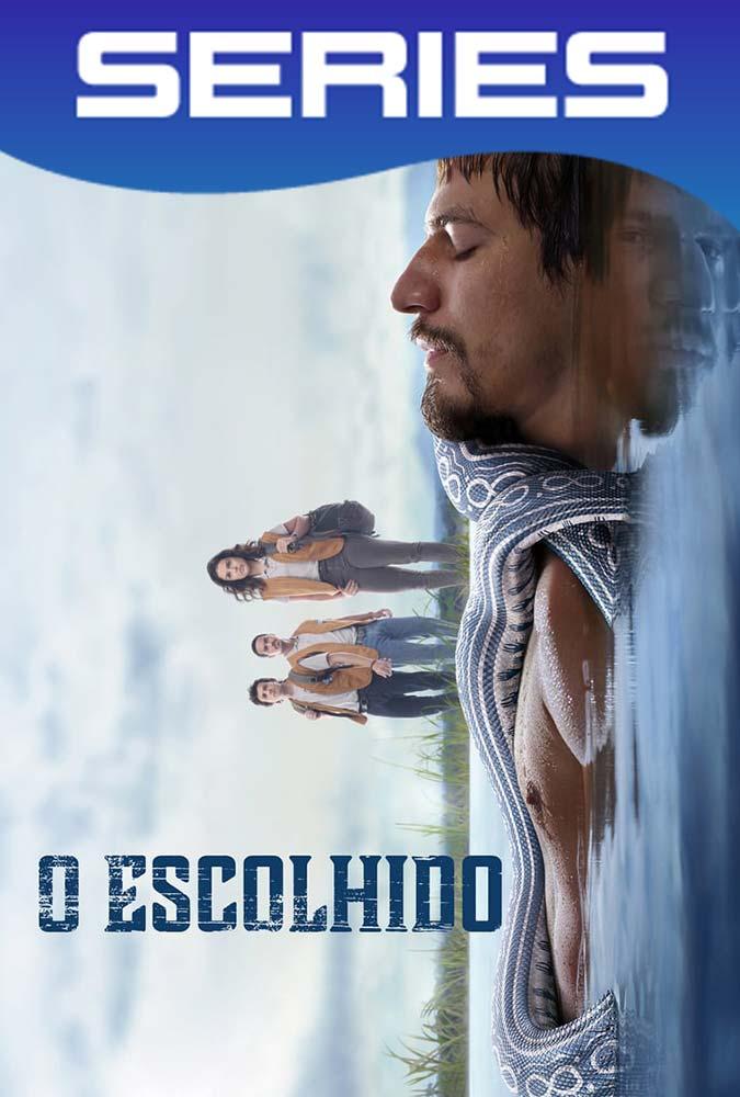 El elegido Temporada 1 Completa HD 1080p Latino