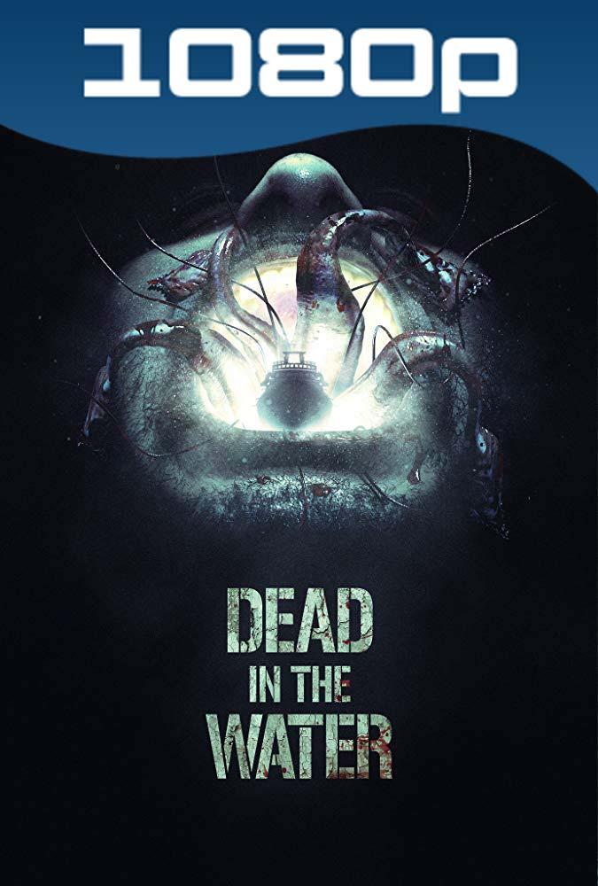 Muerte en el Mar (2018)
