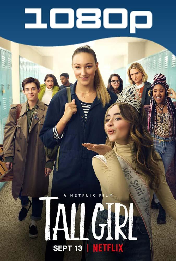 A mi Altura (2019) HD 1080p Latino